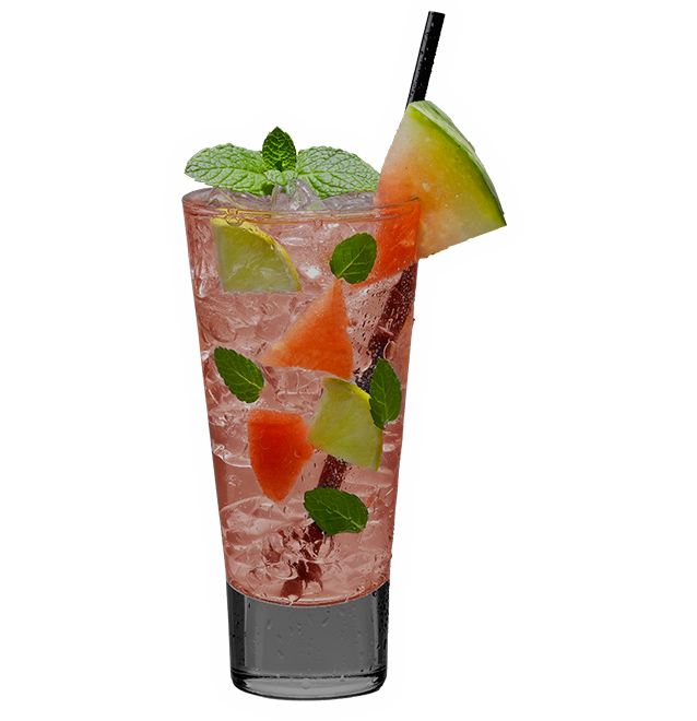 cocktails - MiCóctel